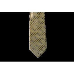Cravate Sans marque Cravate Homme  4,80€