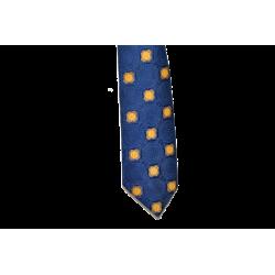 Cravate Tergal Tergal Cravate Homme  4,80€