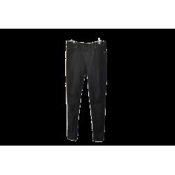 Pantalon Denim, taille M Denim Pantalon Occasion Femme Taille M 21,60€