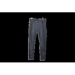 Pantalon Kiabi, taille 40 Kiabi Pantalon Occasion Femme Taille M 14,40€