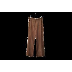 Pantalon Etam, taille M Etam Pantalon Occasion Femme Taille M 30,00€