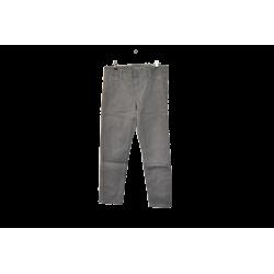 Pantalon Part Two, taille M Part Two Pantalon Occasion Femme Taille M 18,00€