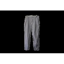 Pantalon H&M, taille 36 HM Pantalon Occasion Femme Taille S 18,00€