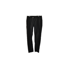 Pantalon Up Fashion, taille 44 Up Fashion Pantalon Occasion Femme Taille L 16,80 €