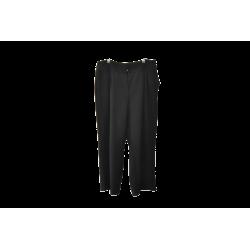 Pantalon Nina Kalio, taille 44 Nina Kalio Pantalon Occasion Femme Taille L 27,60€