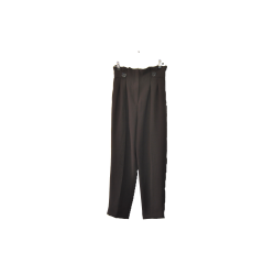 Pantalon H&M, taille XS HM Pantalon Occasion Femme Taille XS 30,00€