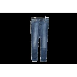 Pantalon Inwear, taille 42 InWear Pantalon Occasion Femme Taille L 18,00€
