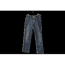 Pantalon Slim, taille 42 Slim Pantalon Occasion Femme Taille L 14,40€