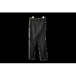 Pantalon Betty Barclay, taille L Betty Barclay Accueil Seconde Main  38,40€