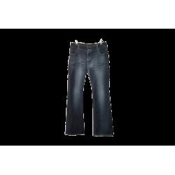 Pantalon BS Jeans, taille 40 BS Jeans Pantalon Occasion Femme Taille M 30,00€