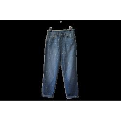 Pantalon Vintage Fit, taille S Vintage Fit Pantalon Occasion Femme Taille S 33,60€