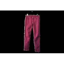 Pantalon Kookai, taille S Kookai Pantalon Occasion Femme Taille S 36,00€