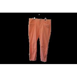 Pantalon Laura Scott, taille XL Laura Scott Pantalon Occasion Femme Taille XL 27,60€
