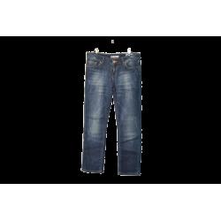 Pantalon LTB, taille 40 LTB Pantalon Occasion Femme Taille M 24,00€