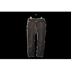 Pantalon Mayentl, taille 44 Mayentl Pantalon Occasion Femme Taille L 31,20€