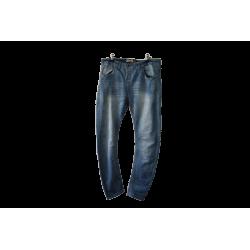 Pantalon Sublevel, taille XL Sublevel Pantalon Occasion Femme Taille XL 30,00€