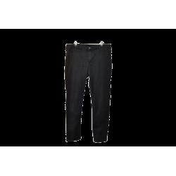 Pantalon, taille 44 Sans marque Pantalon Occasion Femme Taille L 18,00€