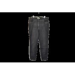 Pantalon Liberty Island, taille 46 Liberty Island Pantalon Occasion Femme Taille XL 16,80€