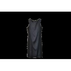 Robe Esprit, taille 38 Esprit Robe Occasion Femme de la taille M 36,00€