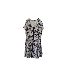 Robe Dorothy Perkins, taille XL Dorothy Perkins Robe Occasion Femme de la taille XL 36,00€