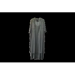 Ensemble robe, Marina Sport, taille XXL Marina Sport Robe Occasion Femme Taille XXL 54,00€