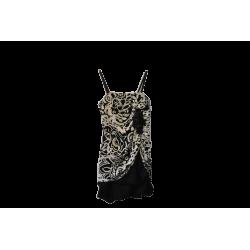 Robe de soirée, taille L Padars Robe Occasion Femme de la taille L 48,00€