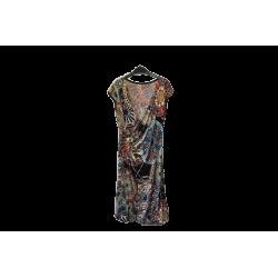 Robe, Taille unique Sans marque Robe Occasion Femme de la taille M 28,20€