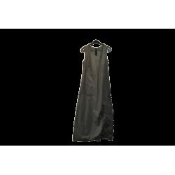 Robe La fée Maraboutée, taille M La fée maraboutée Robe Occasion Femme de la taille M 36,00€