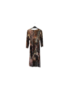 Robe Mosquitos, taille S Mosquitos Robe Occasion Femme de la taille S 30,00 €
