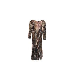 Robe Mosquitos, taille S Mosquitos Robe Occasion Femme de la taille S 30,00€