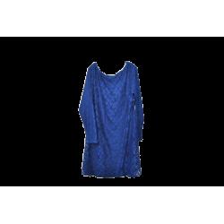 Robe de soirée, taille L Ms Mode  Robe Occasion Femme de la taille L 36,00€