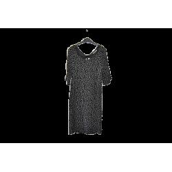 Robe Chattawak, taille M Chattawak Robe Occasion Femme de la taille M 19,20€