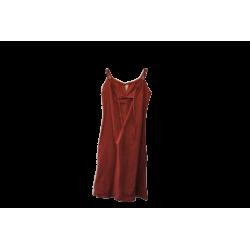 Robe Elle, taille S Elle Robe Occasion Femme de la taille S 19,20€