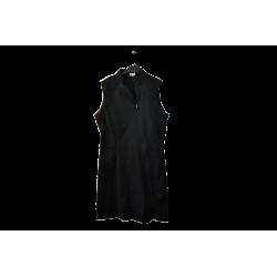 Robe Etam, taille 42 Etam Robe Occasion Femme de la taille L 22,90€