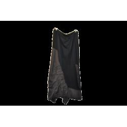Jupe, taille XXXL Sans marque Jupe Occasion Femme de la taille XL 16,80€