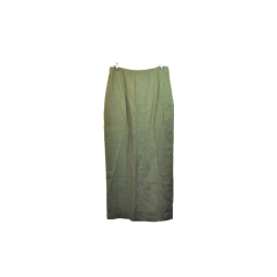Jupe, taille 36 Sans marque Jupe Occasion Femme de la taille S 21,60€