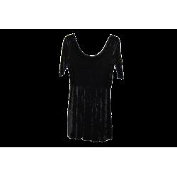 Robe, taille S Sans marque Robe Occasion Femme de la taille S 28,99€