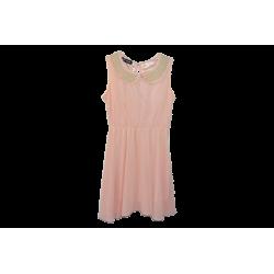Robe SHK Mode, taille L SHK Mode Robe Occasion Femme de la taille L 31,99€