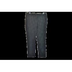 Pantacourt Grain de malice, taille 38 Grain de malice Pantalon Occasion Femme Taille M 27,60€