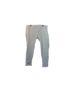 Pantacourt Kiabi, taille 50 Kiabi Pantalon Occasion Femme Taille XXL 18,00€