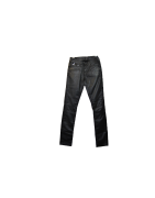 Pantalon Teddy Smith, taille 34 Teddy Smith Pantalon Occasion Femme Taille XS 28,80€