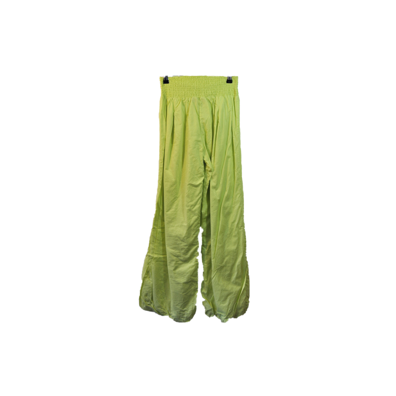 Pantalon K.woman, taille 40 K.Woman Pantalon Occasion Femme Taille M 14,40€