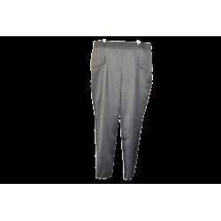 Pantalon Anna Field, taille M Anna Field Pantalon Occasion Femme Taille M 27,00€
