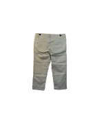 Pantacourt camaïeu, taille 40 Camaïeu Pantalon Occasion Femme Taille M 25,00€