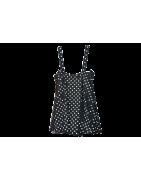 Maillot de bain robe, taille XL Paprika Maillot de bain Occasion Femme 32,00€
