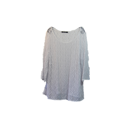 Filet Betty Barclay, taille L Betty Barclay Haut Occasion Femme Taille L 18,00€