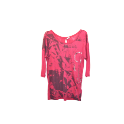 Haut Guess, taille S Guess Haut Occasion Femme Taille S 15,60€