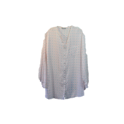 Chemise BnK, taille XXL Bnk Chemise Occasion Femme Taille XXL 20,40€