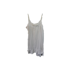 Haut HM, taille L HM Haut Occasion Femme Taille L 5,40€