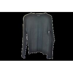 T-shirt Collezione, taille M Collezione Haut Occasion Femme Taille M 14,40€